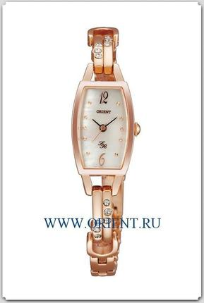Orient CRPFL001W