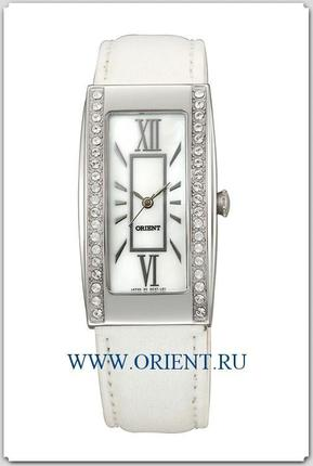 Orient LQCAT004W