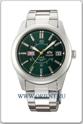 Orient BEM71003F