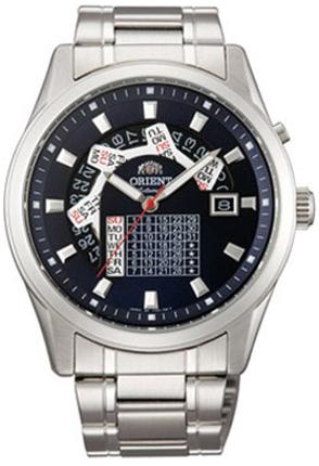 Orient CFX01002D