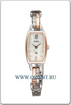 Orient CRPFL002W