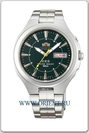 Orient BEM73004F