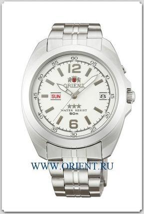 Orient BEM74005W