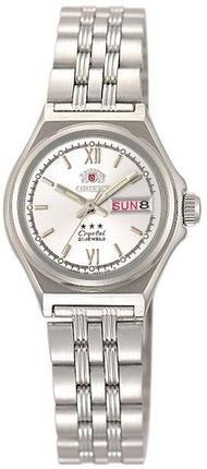Orient BNQ1S007W