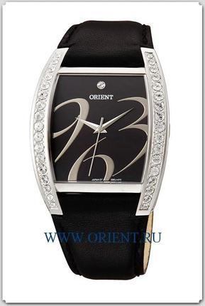 Orient LQBEJ005B
