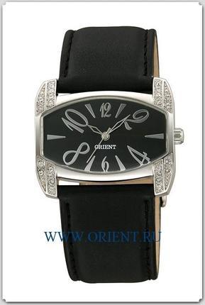 Orient LQCAV003B