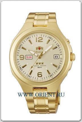 Orient BEM73002C
