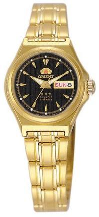 Orient BNQ1S002B