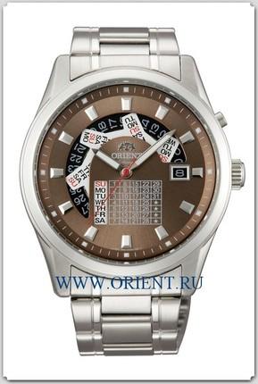 Orient CFX01002T