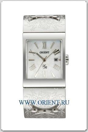 Orient CSZCC003W
