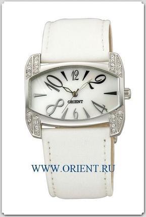 Orient LQCAV005W