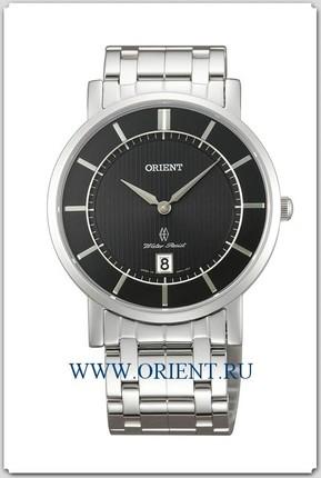 Orient CGW01005B