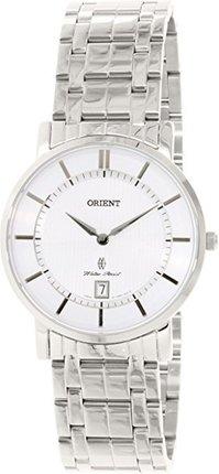 Orient CGW01006W