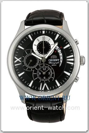 Orient CTT0N002B