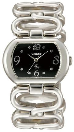 Orient CUBSX002B