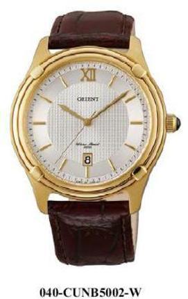 Orient CUNB5002W