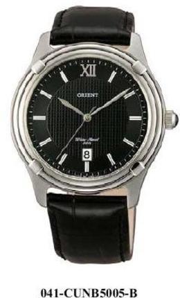 Orient CUNB5005B