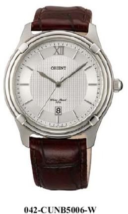Orient CUNB5006W