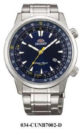 Orient CUNB7002D