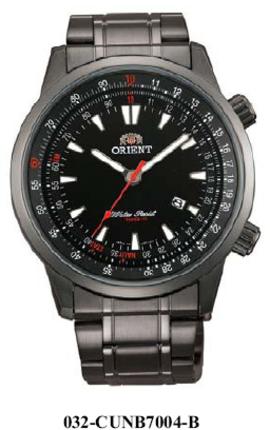 Orient CUNB7004B