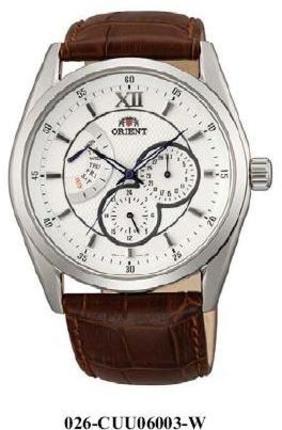 Orient CUU06003W