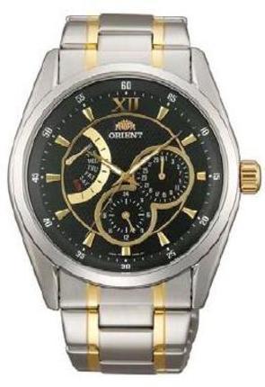 Orient CUU06005B