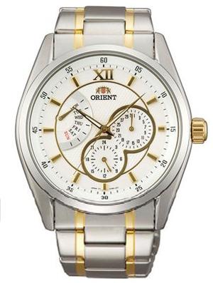 Orient CUU06005W