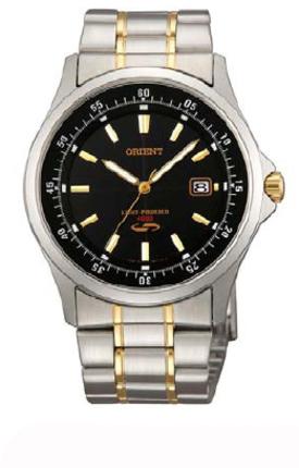 Orient CVD11003B