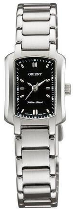 Orient LUBSJ003B