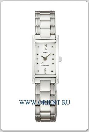 Orient LUBSU002W