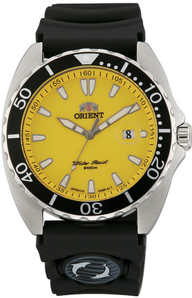 Orient LUN9P002Y
