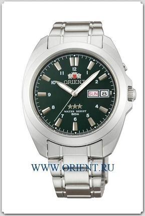 Orient BEM74003F