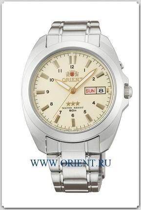 Orient BEM74004C