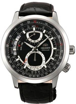 Orient CDH00001B