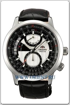 Orient CDH00001W