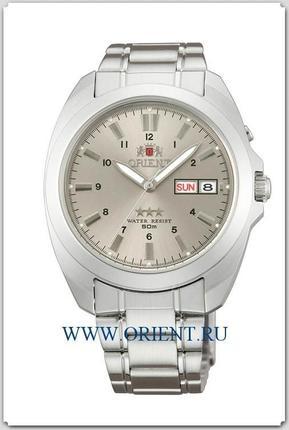 Orient BEM74003K
