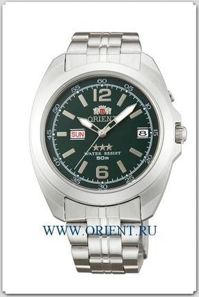 Orient BEM74005F