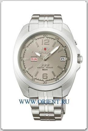 Orient BEM74005K