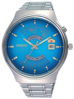 Orient 2EU00002L