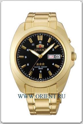 Orient BEM74001B