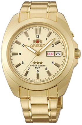 Orient BEM74001C