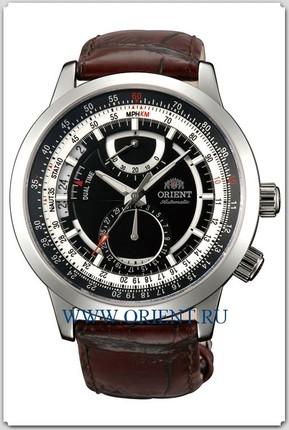Orient CDH00002B