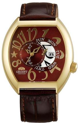Orient CESAC001T