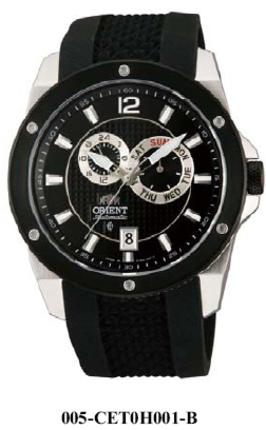 Orient CET0H001B
