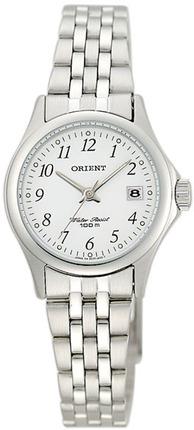 Orient CSZ2F002W