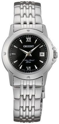 Orient CSZ3F005B