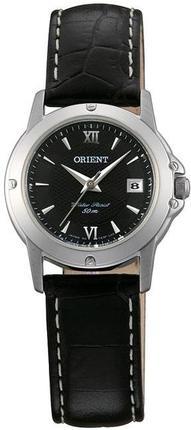 Orient CSZ3F006B