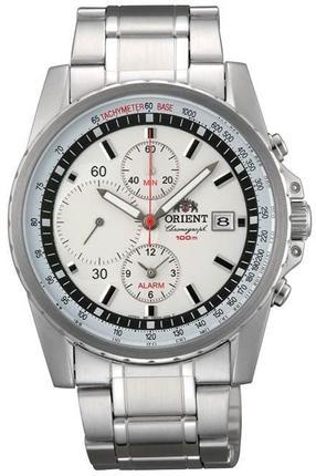 Orient CTD0V005W