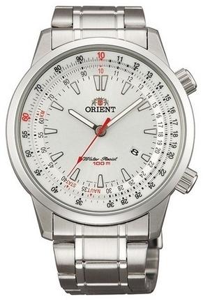 Orient CUNB7003W