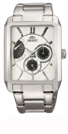 Orient CUUAC001W